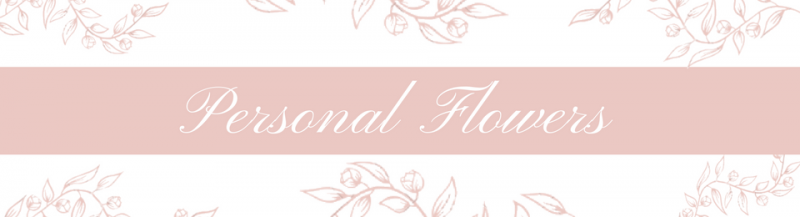 Click here to shop flowers online!